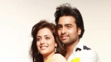 Nisha Aggarwal and Nara Rohit