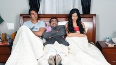Ajay Devgan, Paresh Rawal & Konkona Sen Sharma