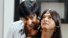 Shreyas Talpade & Aashish Chaudhary