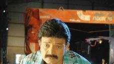 Dr Rajashekar