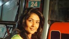 Kamalini Mukherjee