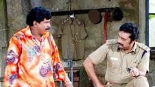 Vadivelu and Prakash Raj