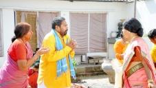 Veera Telangana