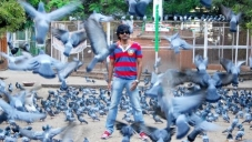 Aditya Babu