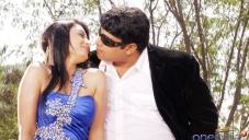 Dipika and Krishnudu