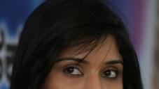 Nisha Shetty
