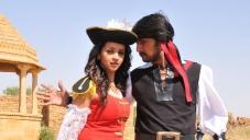 Bhavana, Sudeep