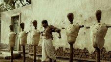 Madharasapattinam