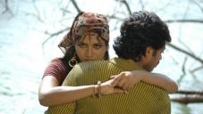 Shashank with Gayathri in Ade Nuvvu Ade Nenu