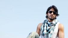 Naga Chaitanya in Josh