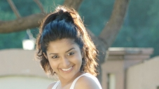 Meera Jasmine in Moksha