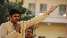 Subba Raju