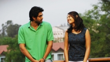 Rana and Richa Gangopadhyay