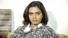 Abhinayasri