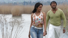 Surya and Asin