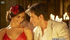 Deepika Padukone & Saif Ali khan