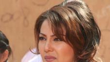 Hina Tasleem