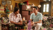 Vinay Pathak and Gaurav Gera