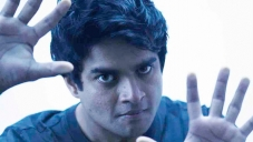 Madhavan in 13B