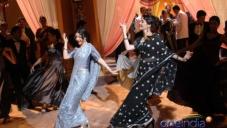 Soha Ali Khan and Soniya