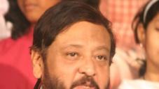 Ravi Belagere