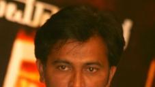 Anaji Nagaraj