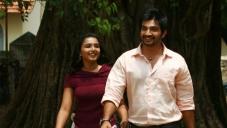 Deepthi, Sreejith Vijay