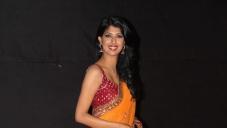 Aishwarya Sakhuja