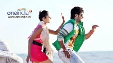 Aadi and Shanvi