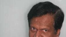 T. S. Nagabharana