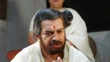 Akhil Devan
