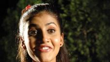 Kausha Rach