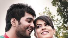 Vinay Rai, Sharmila Mandre