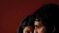 Supriya, Vikram Sekhar