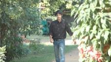 Raj Tandon