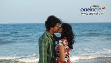 100 Percent Love Aata