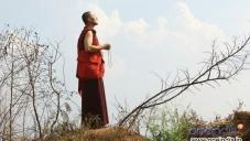 Siddharth Lama