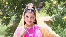 Veena Sundar