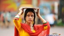 Lavanya Tripathi in Andala Rakshasi
