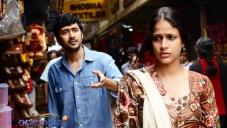 Andala Rakshasi Telugu Movie Still