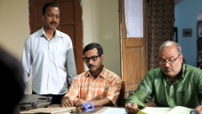 Gangs Of Wasseypur 2 New Stills