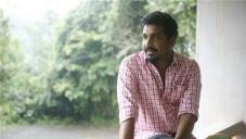 Jawan of Vellimala