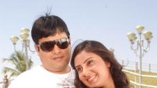 Krishnudu, Bhanu Sri Mehra