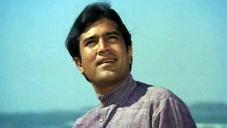 Rajesh Khanna Movie Still