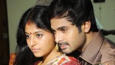 Anjali, Srinivas