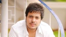 Siddharth Rajkumar