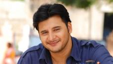 South Indian Actor Abbas