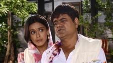 Hrishitaa Bhatt and Sanjai Mishra