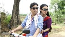 Sanjai Mishra and Hrishitaa Bhatt