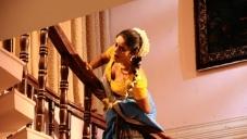 Tamil Film Arakkonam